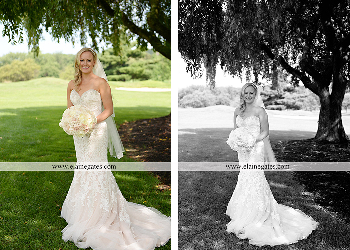 colonial-country-club-wedding-photographer-harrisburg-pink-black-about-weddings-petals-with-style-exclusively-you-mens-wearhouse-allure-barijay-a-jaffe-mountz-premiere-limousine-24