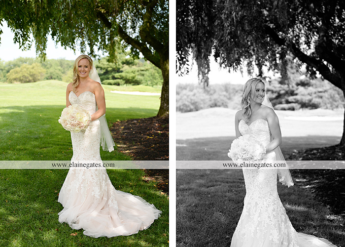 colonial-country-club-wedding-photographer-harrisburg-pink-black-about-weddings-petals-with-style-exclusively-you-mens-wearhouse-allure-barijay-a-jaffe-mountz-premiere-limousine-25
