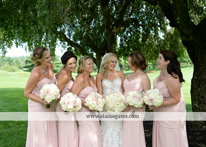 colonial-country-club-wedding-photographer-harrisburg-pink-black-about-weddings-petals-with-style-exclusively-you-mens-wearhouse-allure-barijay-a-jaffe-mountz-premiere-limousine-28