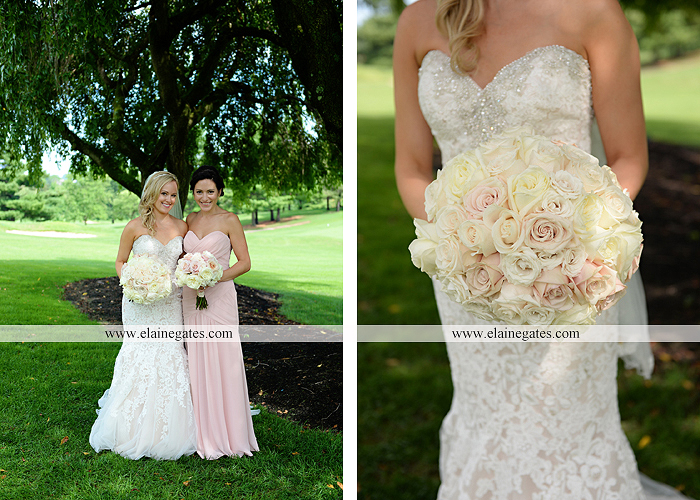 colonial-country-club-wedding-photographer-harrisburg-pink-black-about-weddings-petals-with-style-exclusively-you-mens-wearhouse-allure-barijay-a-jaffe-mountz-premiere-limousine-30