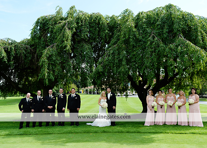 colonial-country-club-wedding-photographer-harrisburg-pink-black-about-weddings-petals-with-style-exclusively-you-mens-wearhouse-allure-barijay-a-jaffe-mountz-premiere-limousine-31