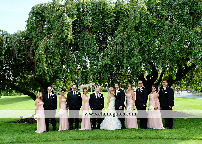 colonial-country-club-wedding-photographer-harrisburg-pink-black-about-weddings-petals-with-style-exclusively-you-mens-wearhouse-allure-barijay-a-jaffe-mountz-premiere-limousine-32