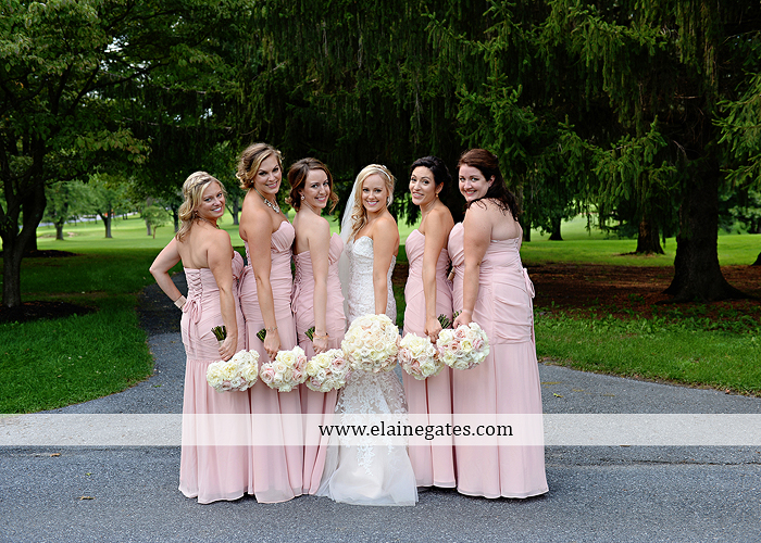 colonial-country-club-wedding-photographer-harrisburg-pink-black-about-weddings-petals-with-style-exclusively-you-mens-wearhouse-allure-barijay-a-jaffe-mountz-premiere-limousine-36