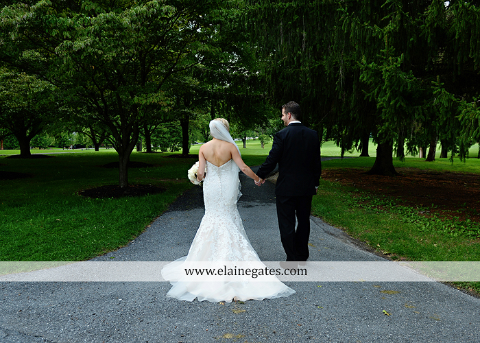 colonial-country-club-wedding-photographer-harrisburg-pink-black-about-weddings-petals-with-style-exclusively-you-mens-wearhouse-allure-barijay-a-jaffe-mountz-premiere-limousine-37