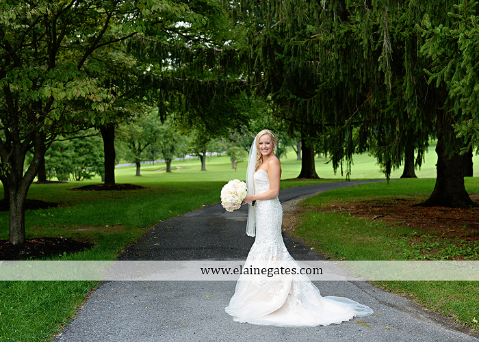 colonial-country-club-wedding-photographer-harrisburg-pink-black-about-weddings-petals-with-style-exclusively-you-mens-wearhouse-allure-barijay-a-jaffe-mountz-premiere-limousine-39