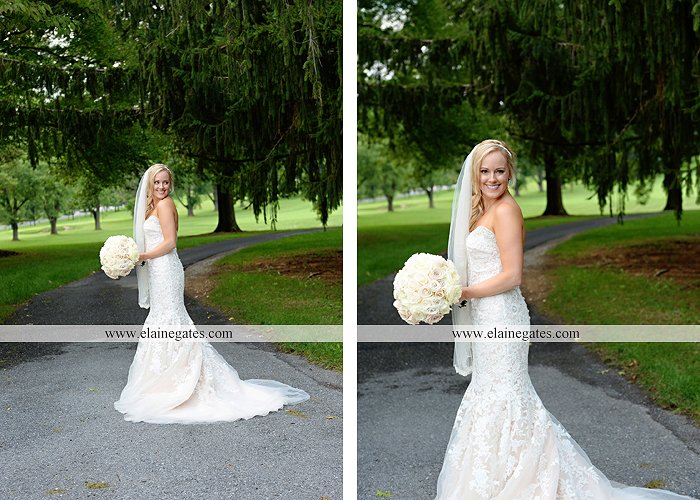colonial-country-club-wedding-photographer-harrisburg-pink-black-about-weddings-petals-with-style-exclusively-you-mens-wearhouse-allure-barijay-a-jaffe-mountz-premiere-limousine-41