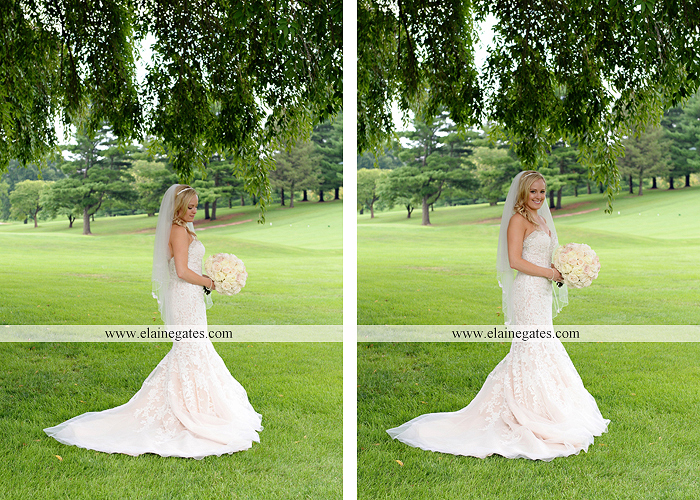 colonial-country-club-wedding-photographer-harrisburg-pink-black-about-weddings-petals-with-style-exclusively-you-mens-wearhouse-allure-barijay-a-jaffe-mountz-premiere-limousine-45