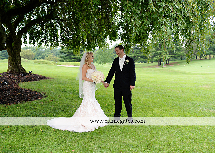 colonial-country-club-wedding-photographer-harrisburg-pink-black-about-weddings-petals-with-style-exclusively-you-mens-wearhouse-allure-barijay-a-jaffe-mountz-premiere-limousine-46