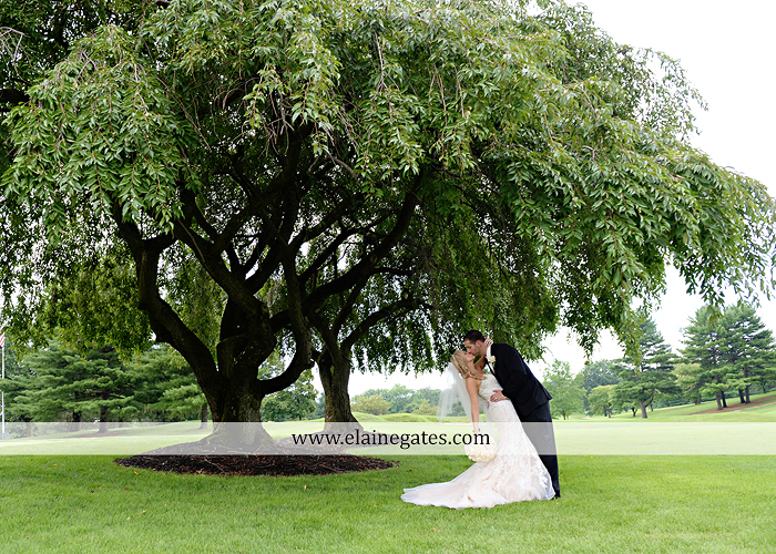 colonial-country-club-wedding-photographer-harrisburg-pink-black-about-weddings-petals-with-style-exclusively-you-mens-wearhouse-allure-barijay-a-jaffe-mountz-premiere-limousine-48