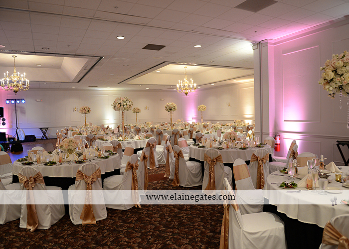 colonial-country-club-wedding-photographer-harrisburg-pink-black-about-weddings-petals-with-style-exclusively-you-mens-wearhouse-allure-barijay-a-jaffe-mountz-premiere-limousine-55