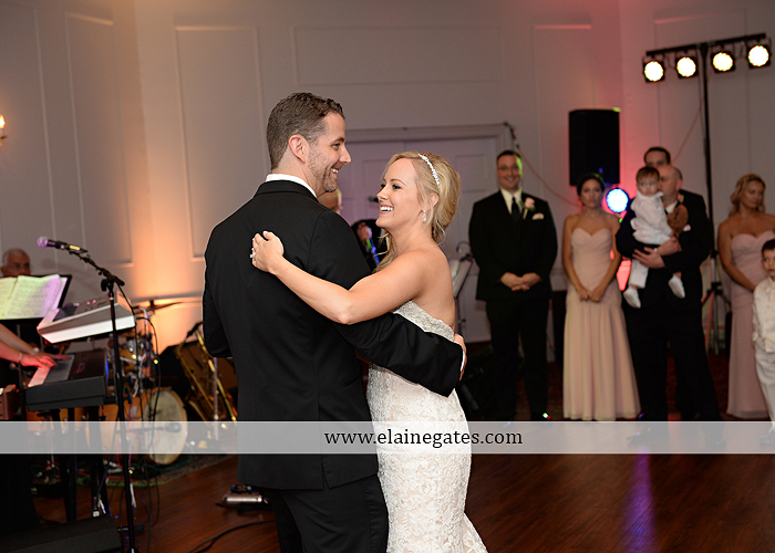 colonial-country-club-wedding-photographer-harrisburg-pink-black-about-weddings-petals-with-style-exclusively-you-mens-wearhouse-allure-barijay-a-jaffe-mountz-premiere-limousine-57