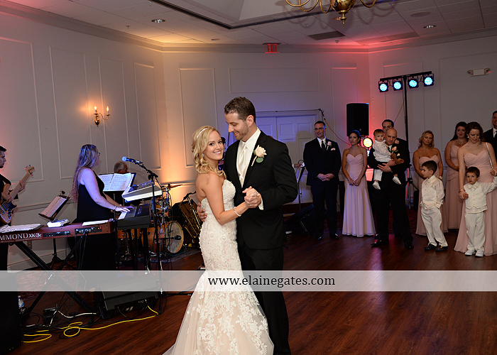 colonial-country-club-wedding-photographer-harrisburg-pink-black-about-weddings-petals-with-style-exclusively-you-mens-wearhouse-allure-barijay-a-jaffe-mountz-premiere-limousine-58