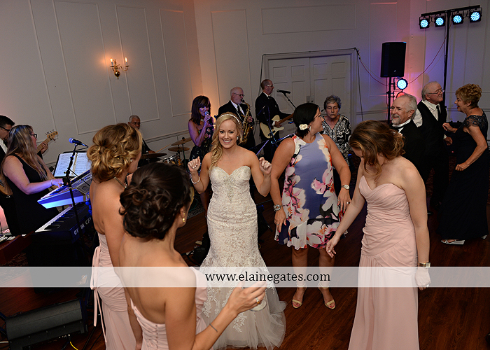 colonial-country-club-wedding-photographer-harrisburg-pink-black-about-weddings-petals-with-style-exclusively-you-mens-wearhouse-allure-barijay-a-jaffe-mountz-premiere-limousine-65