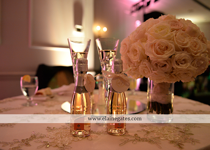 colonial-country-club-wedding-photographer-harrisburg-pink-black-about-weddings-petals-with-style-exclusively-you-mens-wearhouse-allure-barijay-a-jaffe-mountz-premiere-limousine-67