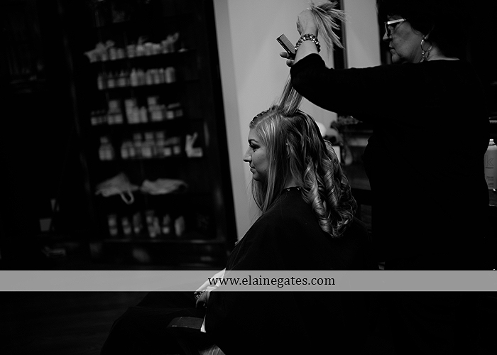 inn-at-leola-village-wedding-photographer-lancaster-pa-mixed-up-productions-destinations-salon-mens-wearhouse-casablanca-davids-bridal-kay-jewelers01