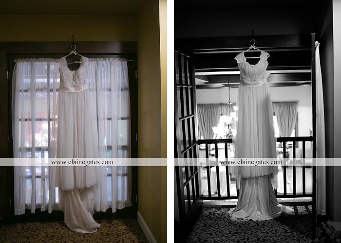 inn-at-leola-village-wedding-photographer-lancaster-pa-mixed-up-productions-destinations-salon-mens-wearhouse-casablanca-davids-bridal-kay-jewelers02