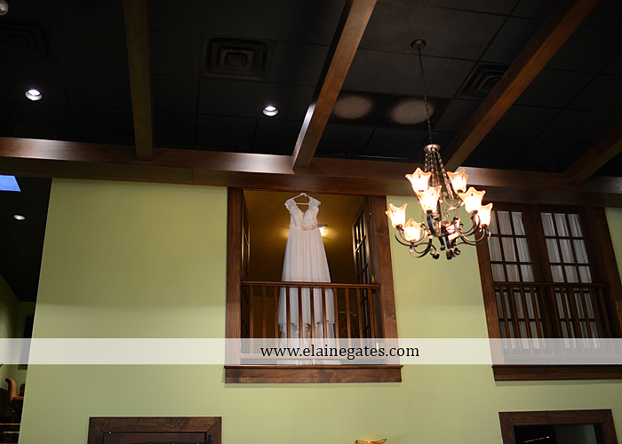 inn-at-leola-village-wedding-photographer-lancaster-pa-mixed-up-productions-destinations-salon-mens-wearhouse-casablanca-davids-bridal-kay-jewelers04