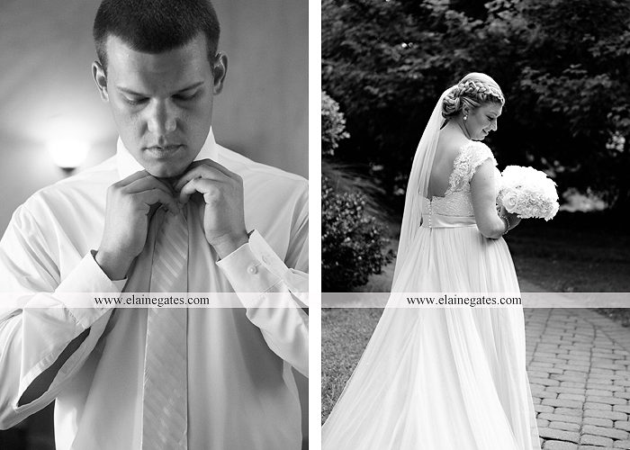 inn-at-leola-village-wedding-photographer-lancaster-pa-mixed-up-productions-destinations-salon-mens-wearhouse-casablanca-davids-bridal-kay-jewelers07