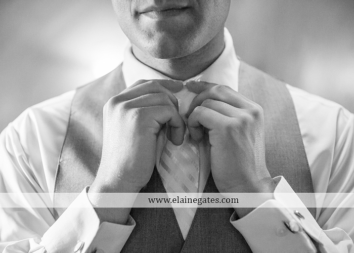 inn-at-leola-village-wedding-photographer-lancaster-pa-mixed-up-productions-destinations-salon-mens-wearhouse-casablanca-davids-bridal-kay-jewelers09