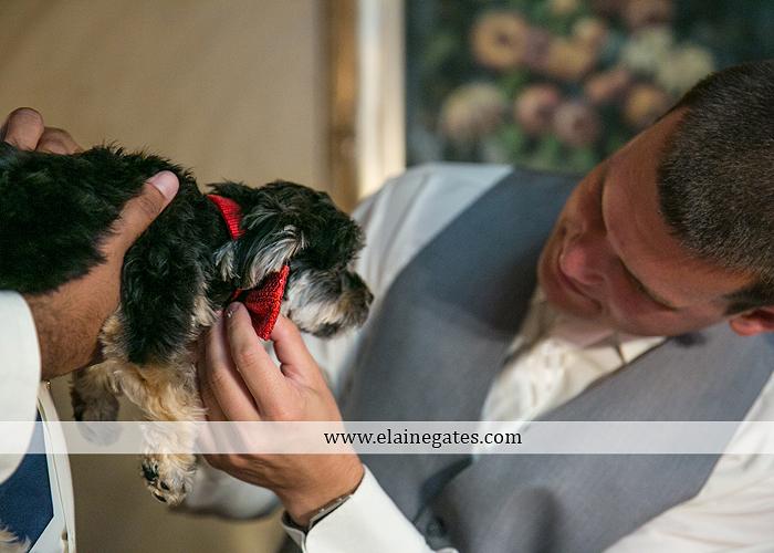 inn-at-leola-village-wedding-photographer-lancaster-pa-mixed-up-productions-destinations-salon-mens-wearhouse-casablanca-davids-bridal-kay-jewelers10