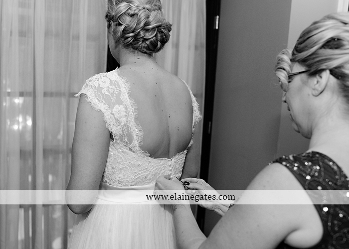 inn-at-leola-village-wedding-photographer-lancaster-pa-mixed-up-productions-destinations-salon-mens-wearhouse-casablanca-davids-bridal-kay-jewelers12