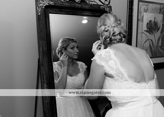 inn-at-leola-village-wedding-photographer-lancaster-pa-mixed-up-productions-destinations-salon-mens-wearhouse-casablanca-davids-bridal-kay-jewelers13