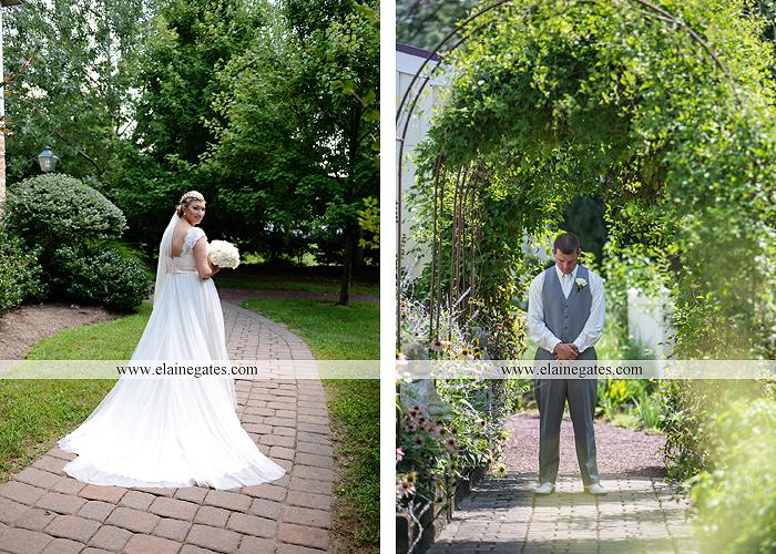 inn-at-leola-village-wedding-photographer-lancaster-pa-mixed-up-productions-destinations-salon-mens-wearhouse-casablanca-davids-bridal-kay-jewelers14