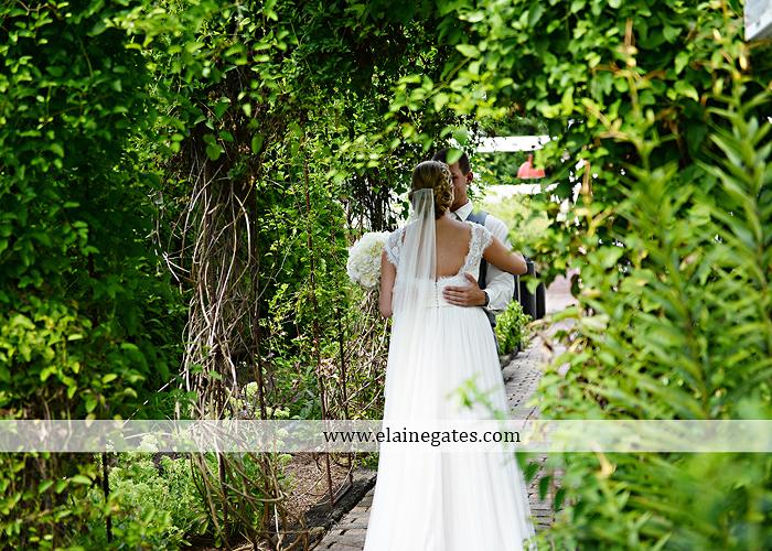 inn-at-leola-village-wedding-photographer-lancaster-pa-mixed-up-productions-destinations-salon-mens-wearhouse-casablanca-davids-bridal-kay-jewelers16