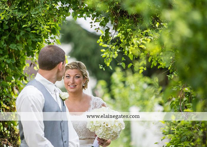inn-at-leola-village-wedding-photographer-lancaster-pa-mixed-up-productions-destinations-salon-mens-wearhouse-casablanca-davids-bridal-kay-jewelers18