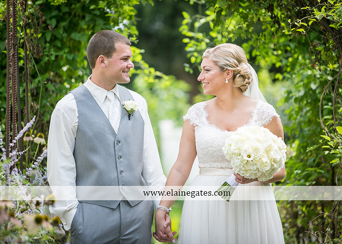 inn-at-leola-village-wedding-photographer-lancaster-pa-mixed-up-productions-destinations-salon-mens-wearhouse-casablanca-davids-bridal-kay-jewelers19