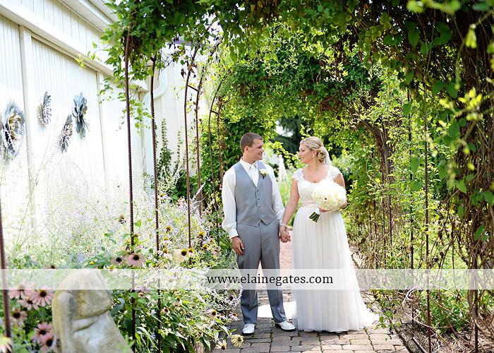 inn-at-leola-village-wedding-photographer-lancaster-pa-mixed-up-productions-destinations-salon-mens-wearhouse-casablanca-davids-bridal-kay-jewelers20
