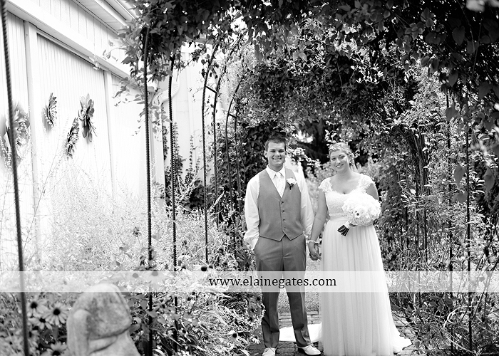 inn-at-leola-village-wedding-photographer-lancaster-pa-mixed-up-productions-destinations-salon-mens-wearhouse-casablanca-davids-bridal-kay-jewelers22