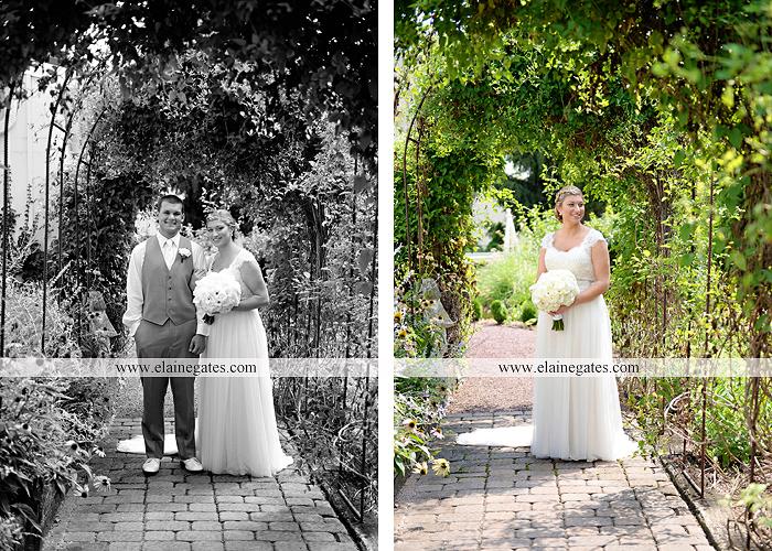 inn-at-leola-village-wedding-photographer-lancaster-pa-mixed-up-productions-destinations-salon-mens-wearhouse-casablanca-davids-bridal-kay-jewelers23