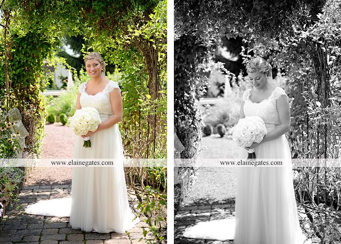 inn-at-leola-village-wedding-photographer-lancaster-pa-mixed-up-productions-destinations-salon-mens-wearhouse-casablanca-davids-bridal-kay-jewelers24