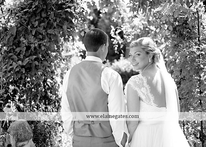 inn-at-leola-village-wedding-photographer-lancaster-pa-mixed-up-productions-destinations-salon-mens-wearhouse-casablanca-davids-bridal-kay-jewelers27