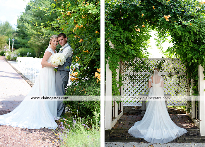 inn-at-leola-village-wedding-photographer-lancaster-pa-mixed-up-productions-destinations-salon-mens-wearhouse-casablanca-davids-bridal-kay-jewelers28
