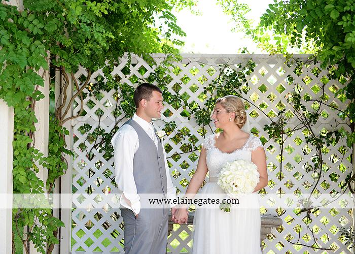inn-at-leola-village-wedding-photographer-lancaster-pa-mixed-up-productions-destinations-salon-mens-wearhouse-casablanca-davids-bridal-kay-jewelers31