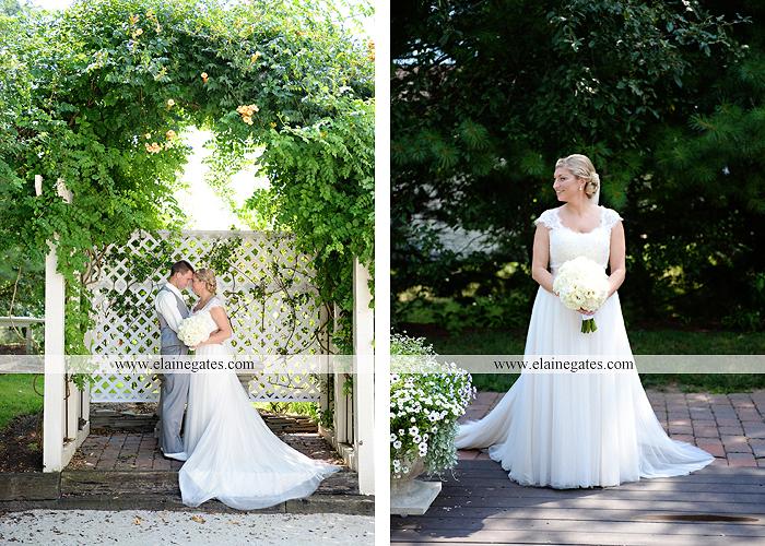 inn-at-leola-village-wedding-photographer-lancaster-pa-mixed-up-productions-destinations-salon-mens-wearhouse-casablanca-davids-bridal-kay-jewelers32