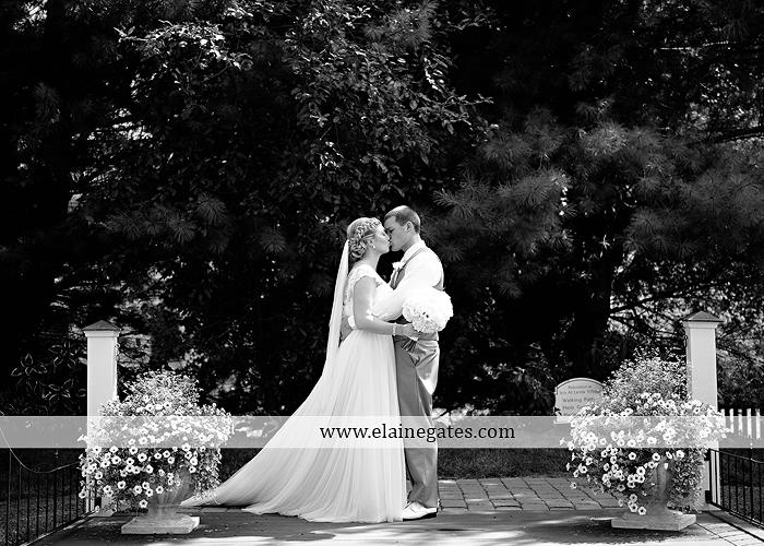 inn-at-leola-village-wedding-photographer-lancaster-pa-mixed-up-productions-destinations-salon-mens-wearhouse-casablanca-davids-bridal-kay-jewelers34