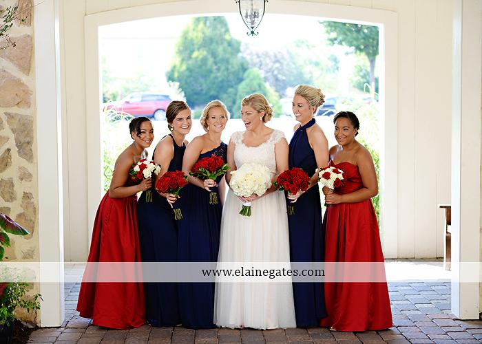 inn-at-leola-village-wedding-photographer-lancaster-pa-mixed-up-productions-destinations-salon-mens-wearhouse-casablanca-davids-bridal-kay-jewelers36