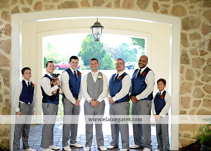 inn-at-leola-village-wedding-photographer-lancaster-pa-mixed-up-productions-destinations-salon-mens-wearhouse-casablanca-davids-bridal-kay-jewelers38