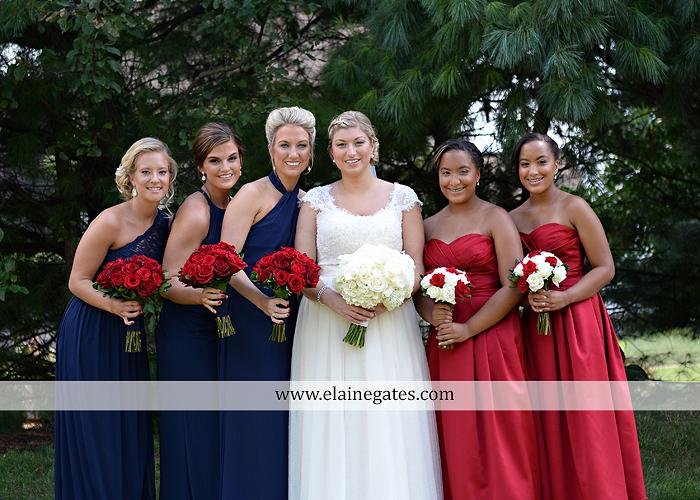 inn-at-leola-village-wedding-photographer-lancaster-pa-mixed-up-productions-destinations-salon-mens-wearhouse-casablanca-davids-bridal-kay-jewelers40