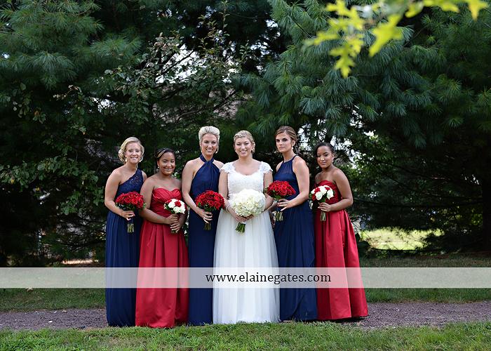 inn-at-leola-village-wedding-photographer-lancaster-pa-mixed-up-productions-destinations-salon-mens-wearhouse-casablanca-davids-bridal-kay-jewelers41