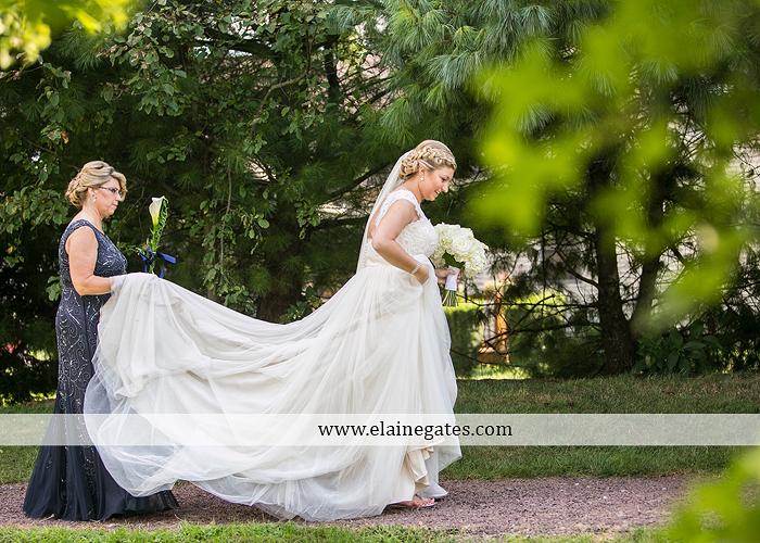 inn-at-leola-village-wedding-photographer-lancaster-pa-mixed-up-productions-destinations-salon-mens-wearhouse-casablanca-davids-bridal-kay-jewelers45