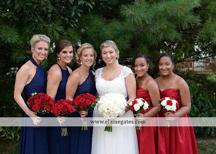inn-at-leola-village-wedding-photographer-lancaster-pa-mixed-up-productions-destinations-salon-mens-wearhouse-casablanca-davids-bridal-kay-jewelers46