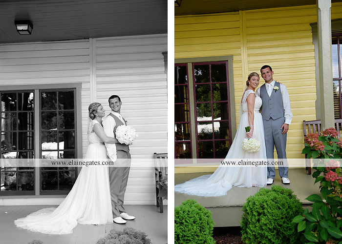 inn-at-leola-village-wedding-photographer-lancaster-pa-mixed-up-productions-destinations-salon-mens-wearhouse-casablanca-davids-bridal-kay-jewelers49