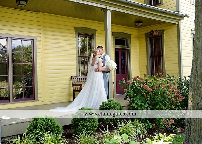 inn-at-leola-village-wedding-photographer-lancaster-pa-mixed-up-productions-destinations-salon-mens-wearhouse-casablanca-davids-bridal-kay-jewelers50