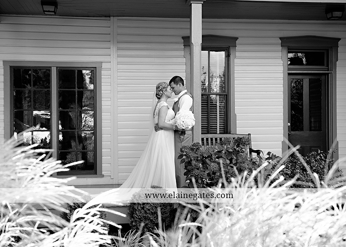 inn-at-leola-village-wedding-photographer-lancaster-pa-mixed-up-productions-destinations-salon-mens-wearhouse-casablanca-davids-bridal-kay-jewelers52