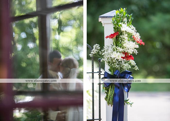 inn-at-leola-village-wedding-photographer-lancaster-pa-mixed-up-productions-destinations-salon-mens-wearhouse-casablanca-davids-bridal-kay-jewelers53