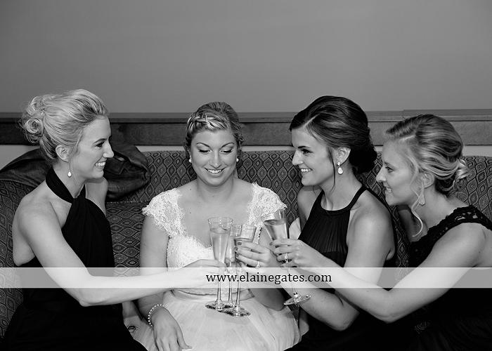 inn-at-leola-village-wedding-photographer-lancaster-pa-mixed-up-productions-destinations-salon-mens-wearhouse-casablanca-davids-bridal-kay-jewelers54